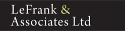 LeFrank & Associates Ltd